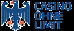 Deutsche Casino ohne Limit spielen
