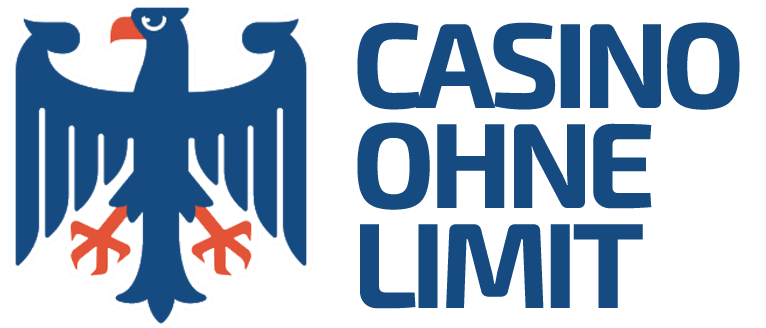casino ohne limit logo