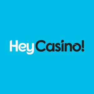 Privat: Hey Casino