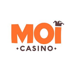 Privat: Moi Casino