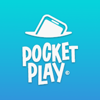Privat: Pocket Play