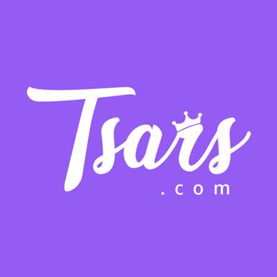 Privat: Tsars Casino