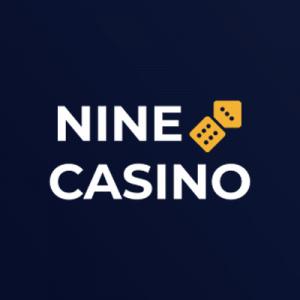 Privat: Nine Casino