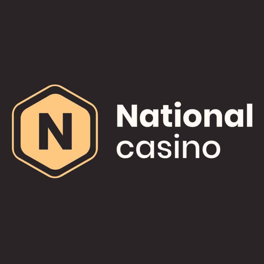 Privat: National Casino