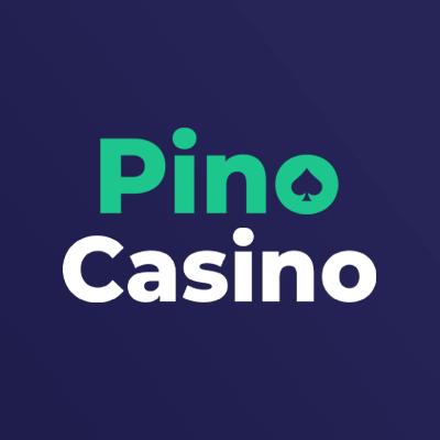 Privat: Pino Casino